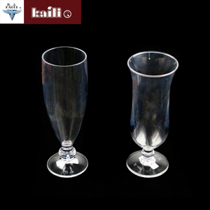 54c593d843a Crystal Juice Glass