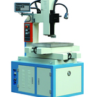 high speed manual drill hole machine