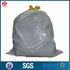 Special design crazy selling bio degradable plastic garbage bags