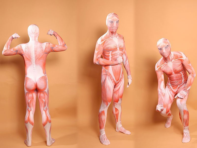 Attack-On-Titan-Cosplay-Shingeki-No-Kyojin-Cosplay-Colossal-Tights-Muscle-Man-Halloween-Costumes-For-Men (3)