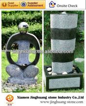 Water Fountains Lowes, Water Fountains Lowes Suppliers and ...