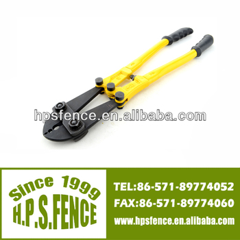 Electric Fence Crimping Tool For Splice Sleeve Buy