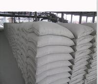 grey 42.5 portland cement