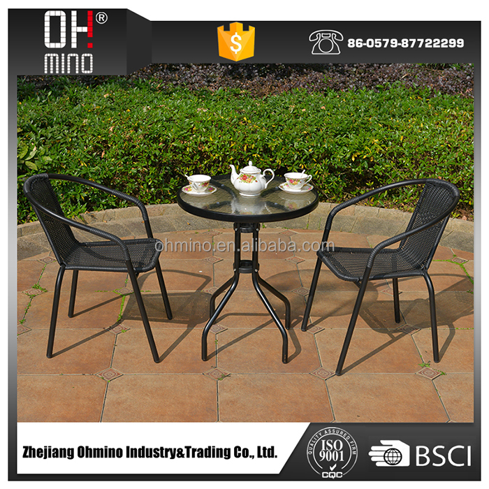 Nice Living Accents Outdoor Furniture, Living Accents Outdoor Furniture Suppliers  And Manufacturers At Alibaba.com