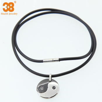 Magnetic yin yang quantum pendant price in india buy quantum magnetic yin yang quantum pendant price in india mozeypictures Images