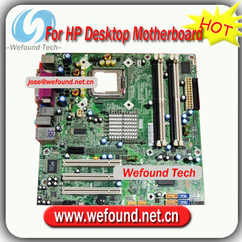 DX2700 MOTHERBOARD WINDOWS VISTA DRIVER