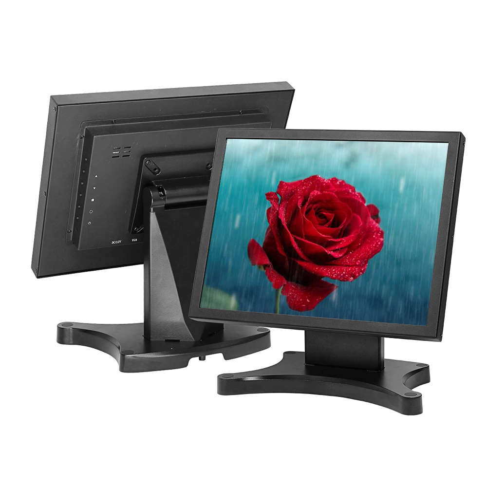 Industrial Open Frame Lcd Monitor