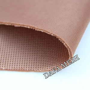 100% cotton 3d spacer/air mesh fabrics for home furnishing oeko-tex standard