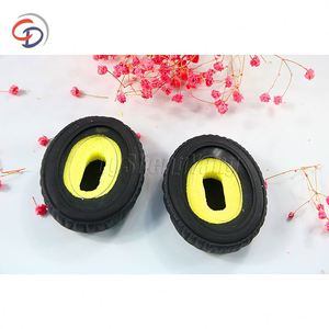 Variety Of  Replacement Earphone Pads For English Learning