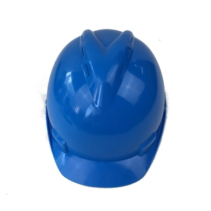M100 Most Popular Best Selling CE EN397 Hard Hat Construction Safety Supply