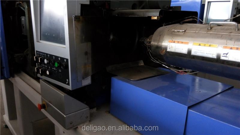 japanese injection molding machine