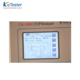 Hot sale factory direct price transformer ct pt testing equipment ct/pt analyzer current source with good after service
