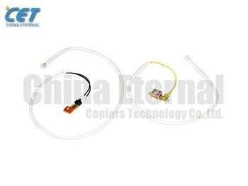 Fh7-7463-000,Copier Repair Spare Part For Canon  Ir550/ir600/gp605,Thermistor - Buy Copier Thermistor,Copier Thermistor For