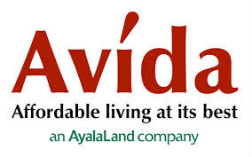 avida towers condo fairview quezon city pre selling philippines