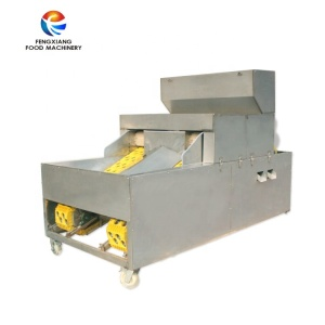 Different fruit Cherry pit stone remove machine,plum pit pitting machine,Aprico stoner
