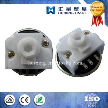 Washing Machine Water Level Sensor/switch