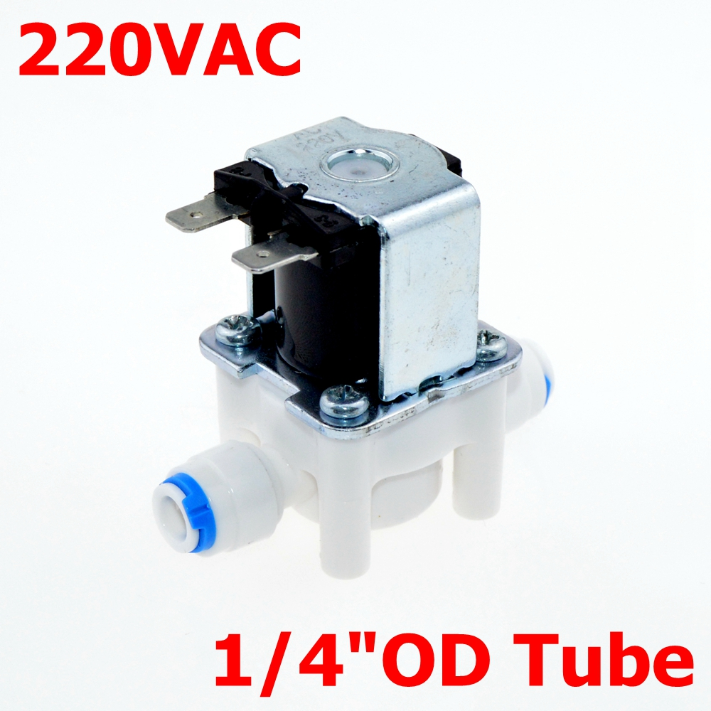 Compare Prices On Solenoid Valve- Online Shopping/Buy Low