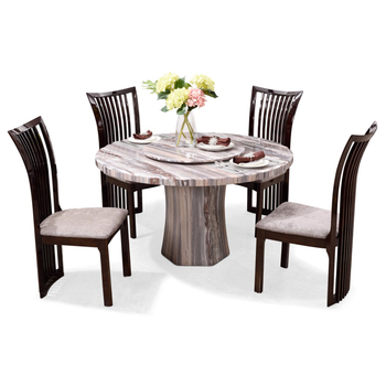 New Design Cheap Dining Table And 6 Chairs Artificial Marble Dining Table  Banquet Tables And Chairs - Buy Banquet Tables And Chairs,Artificial Marble  ...