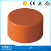 YOUU Most Searched Products Electrical Plastic Pipe Conduit End Cap/Connector Caps