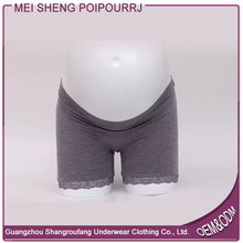Big Belly Panties 100% Pure Cotton Underwear For Pregnant Women
