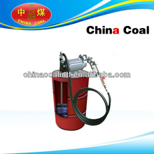 EXYTB-60 Explosion-Proof Diesel Pump / Gasoline Pump From China Coal