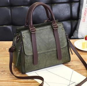 708f0ce54a China fashion model bags wholesale 🇨🇳 - Alibaba