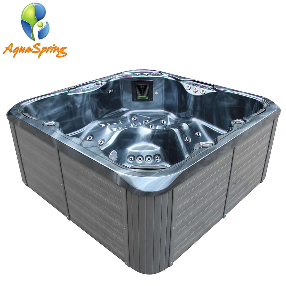 Vertical Bathtub, Vertical Bathtub Suppliers and Manufacturers at ...