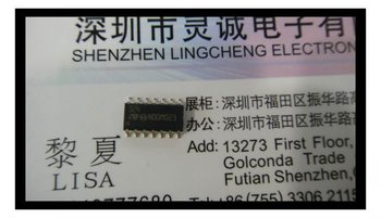 Ic Chip Lm324 Lm393 Lm339 Lm358 Ne555 - Buy Price Ic Lm324,Price Of Ic  Lm324,Lm339 Ic Integrated Circuit Product on Alibaba com