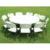 2020 maximum sale price pomotient table and chair