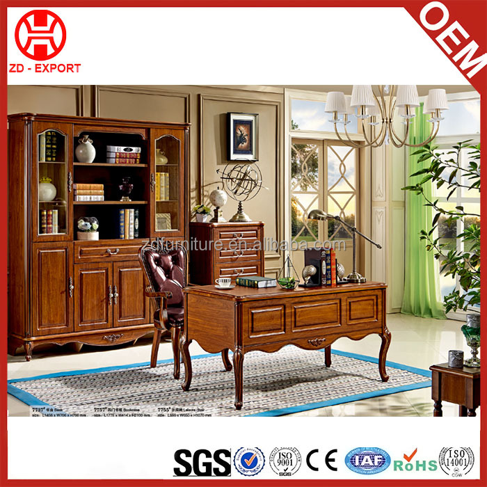 Wooden Study Table Designs Wooden Study Table Designs Suppliers