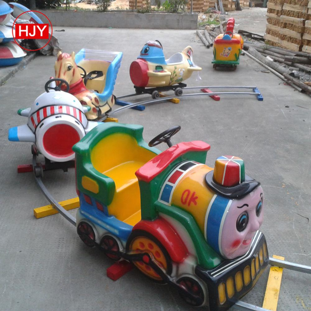 hotsale ride for amusement park,good quality kids playground rides