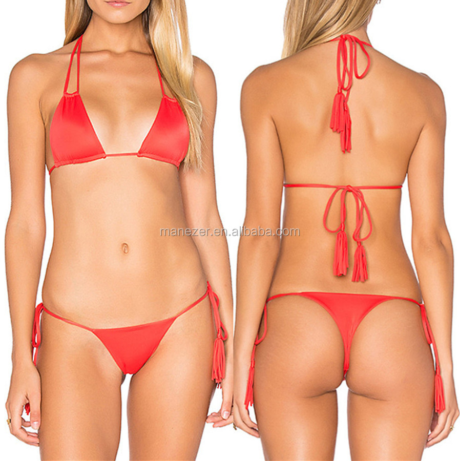 wholesale thong bikini, wholesale thong bikini suppliers and