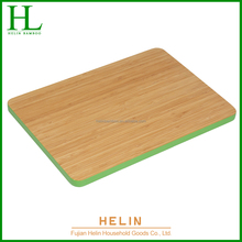 Wooden Bamboo Cutting board and Serving Board