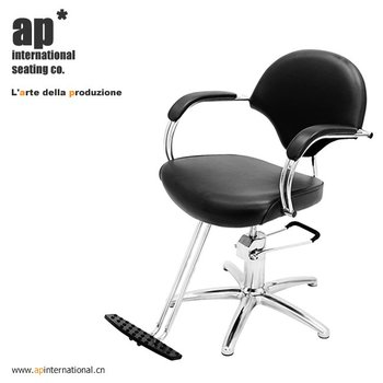 "Whole sale quality beauty salon equipment ""Classic"" MODERN STYLING barber chair"