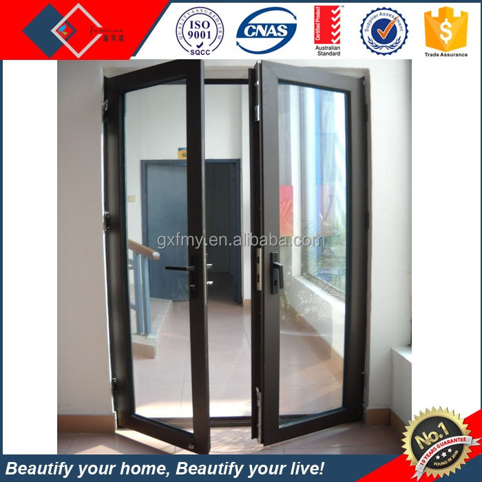 Resonable Price Aluminum casement Doors & Windows Design