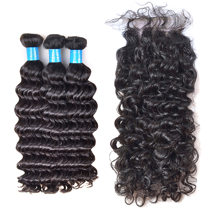 Real virgin cheap 4x4 silk grey hair top closure,free sample weave human hair closure,3 way part closure peruvian hair closure