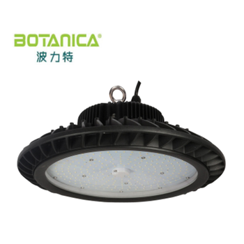 200 Watt DALI /1-10V Dimmable Warehouse Lighting Led UFO High Bay