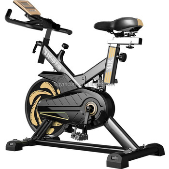 assault bike crane sports excel exercise bike factory wholesale