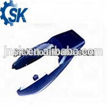 <span class=keywords><strong>Chinese</strong></span> fabrikant alle soorten scooter <span class=keywords><strong>motorfiets</strong></span> body Plastic <span class=keywords><strong>Onderdelen</strong></span> voor YBR125K