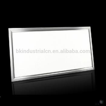 Saudi Arabia Round Led Panel Light 600mm With Low Price