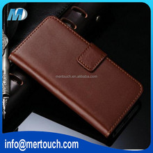 for iphone 5s leather case , for iphone 5 wallet case leather , for iphone SE flip wallet leather case