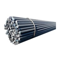 steel rebar deformed steel bar iron rods for construction /building material