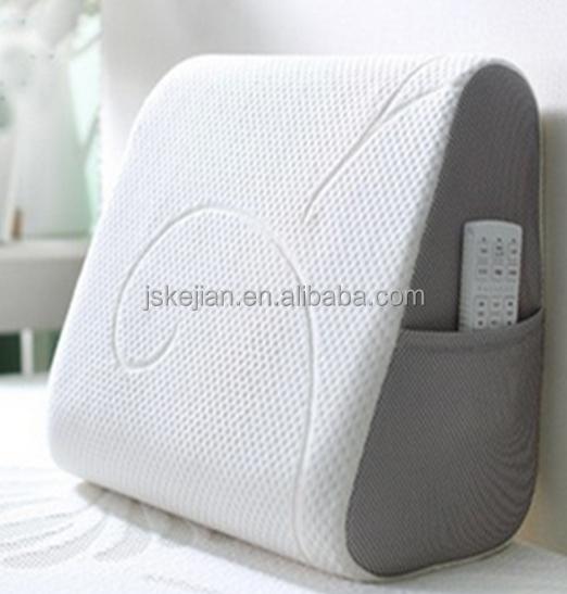 retour rest memory foam retour/lombaire oreiller confort pour