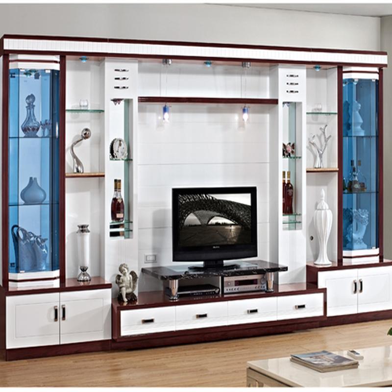 living room furniture wall cabinet. Black Bedroom Furniture Sets. Home Design Ideas
