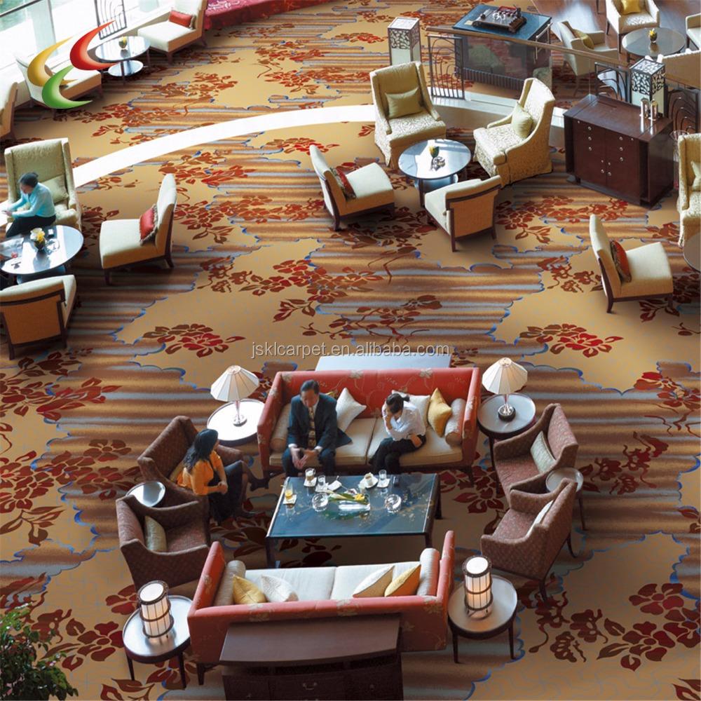 restaurant carpet, restaurant carpet suppliers and manufacturers