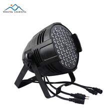 Popular Stage Lighting Led Gobo Projector Water Effect Light DJ Lights For Sale