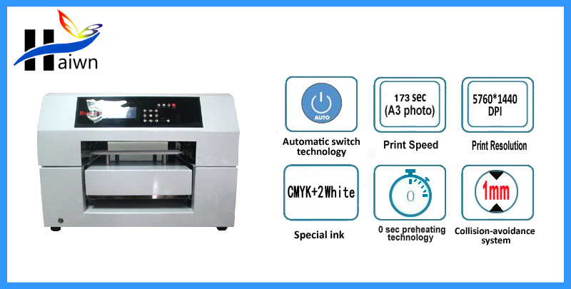 Cheap direct to garment printer dgi printer t shirt for Cheapest t shirt printing machine