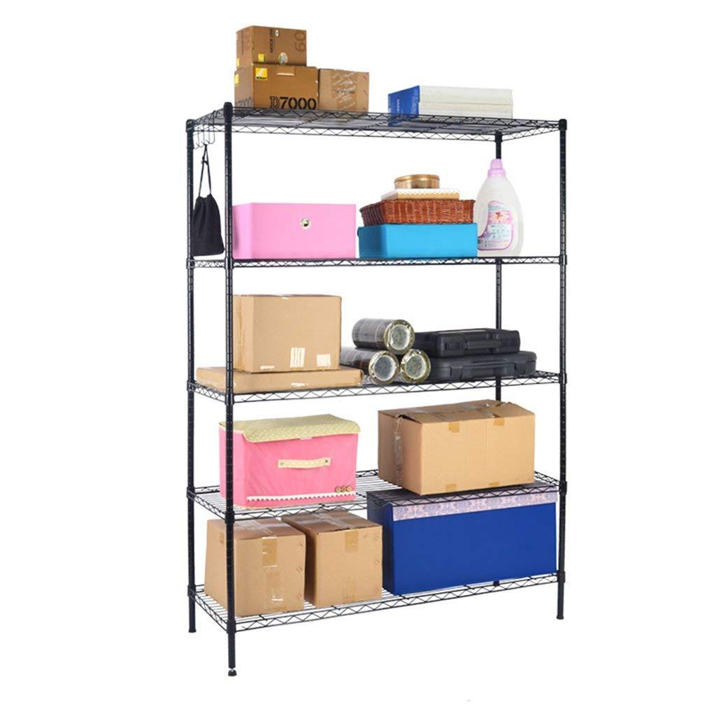LTJTVFXQ-shelf Shelf Shelves Storage Rack Kitchen Shelves Shelves Shelves Shelves Shelves Balcony Shelves