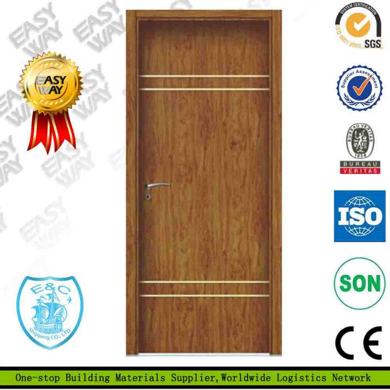 Ventilated interior door ventilated interior door suppliers and ventilated interior door ventilated interior door suppliers and manufacturers at alibaba planetlyrics Image collections