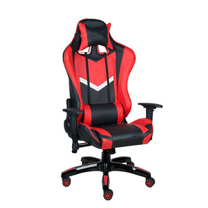 VISKY China manufacturer wholesale King game chair for PC gamer